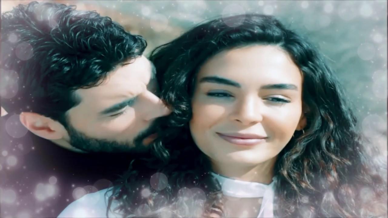 Reyyan & Miran - Çakmak çakmak