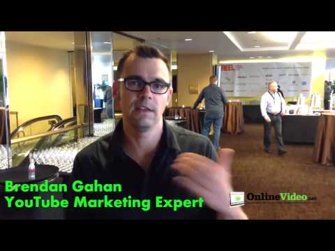 OnlineVideo.net: Welcome to the Best Online Video Marketing Tips and Advice