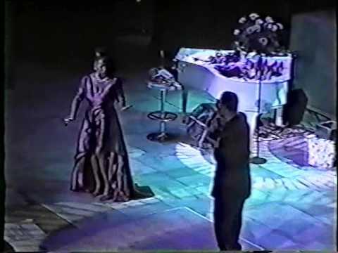 Patti LaBelle My  Own [Live]