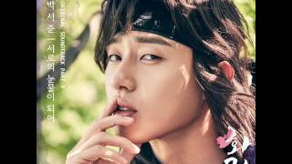 Park seojun - our tears, 박서준 서로의 눈물이 되어 (선우 ver.) (inst.) [karaoke + beat] digital single: 화랑 ost part.9 release date: 2017.02.07 genre: language: kore...