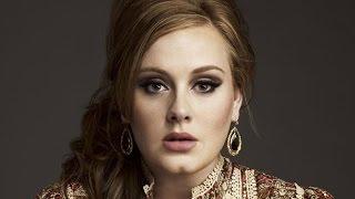AllMusic New Releases 11/20/15: Adele, Jadakiss, The Grateful Dead