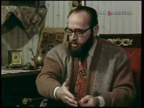 Вес взят! В. Алексеев, Ю. Власов, Л. Жаботинский.