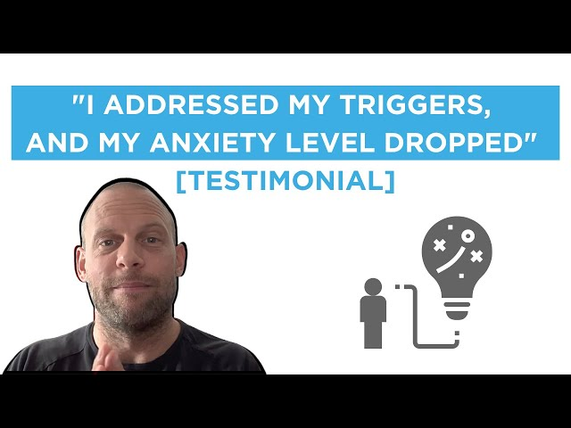 How To Reduce Level Of Anxiety |🌈