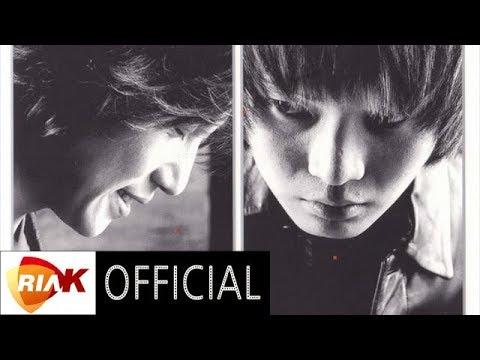 [Official Audio] 컨츄리 꼬꼬(Country Kko Kko) - Oh, My Julia (