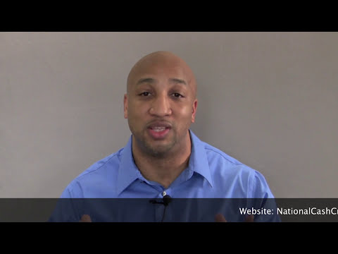 national-cash-credit-loans-|-faxless-payday-loans-online-|-cash-loans-|-no-credit-check