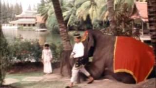 Sandokan- Der Tiger Von Malaysia Folge 1 1/5