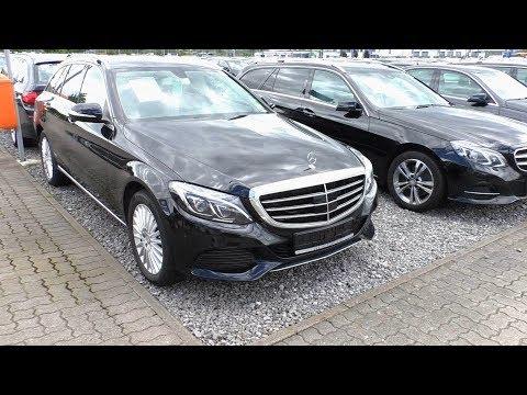 Едем в Германию Покупать Авто 4 Купили Машину
