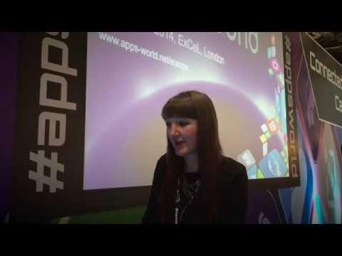 API strategy foundations Apps World