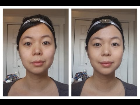 Dermablend Professional Cover Creme Review