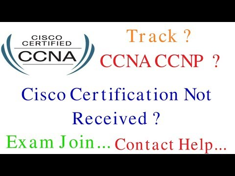 Cisco certification tagged videos on TrendyVids