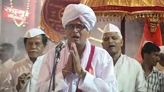 Part 1 - 2009 Shri Sadguru Jangli Maharaj Punyatithi Palkhi Sohala
