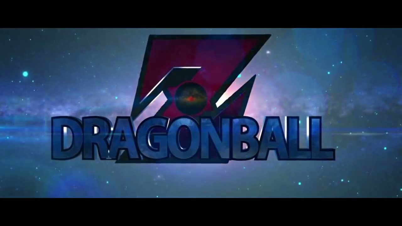 Dragon Ball Z : The Movie 2022 | Teaser | Trailer