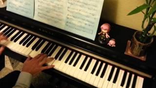永遠の海 Eien no Umi A Song for Zephyr 星野真里 検索動画 25