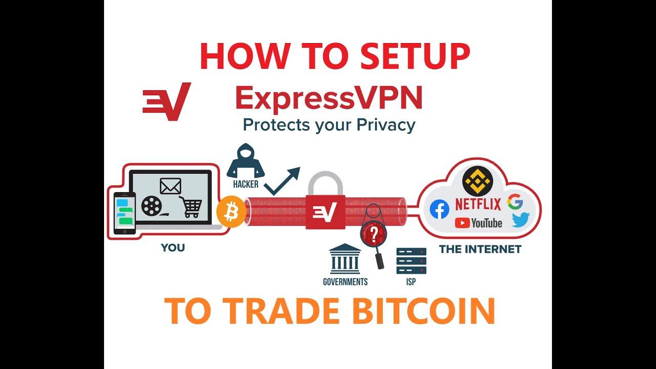expressxpress virtual trade