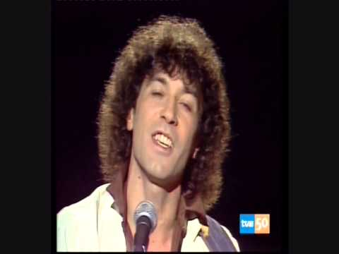 Albert Hammond - It never rains in Southern California