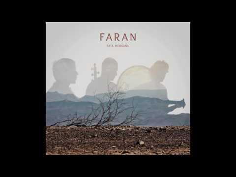 FARAN ensemble | FATA MORGANA | full album