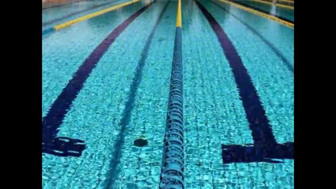 Piscine di moletolo parma coopernuoto presenta l 39 estate for Centro sportivo le piscine guastalla