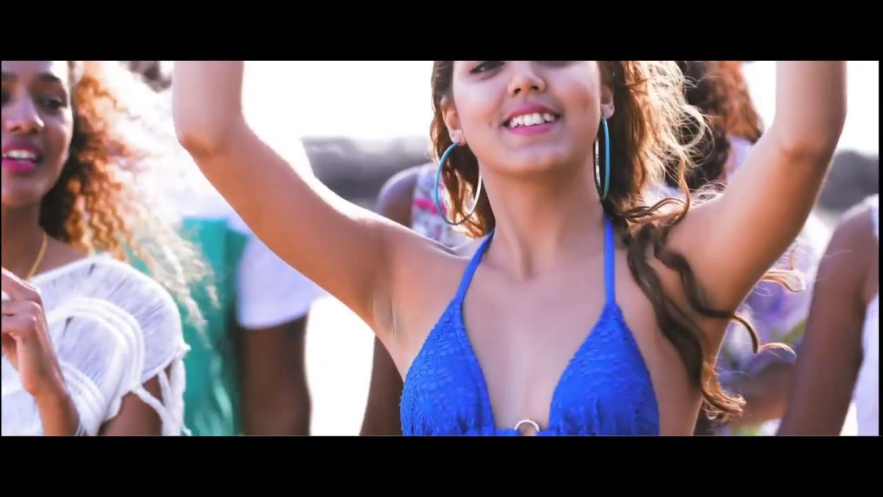 Download Miss Creole - Album de Tony Farla - Soul T & Negro Pou la Vi