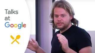 Magnus Nilsson: