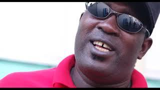 chief shumba, Hwenje Tirimusango ft Joseph Tafirei (komborera Zimbabwe)