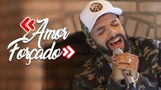 Unha Pintada - Amor Forçado - EP #bardogostosinho