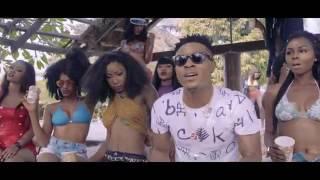 Sugarboy Hola Hola Wadupnaija com Video