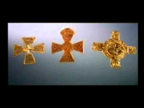 Origin of Neo Babylon-Paganised Christianity (2of3)