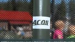 Acon turvaverkko on Suomen sääolohin !