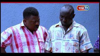 Download Akpan and Oduma Comedy - Youtube Influencers - Akpan and Oduma