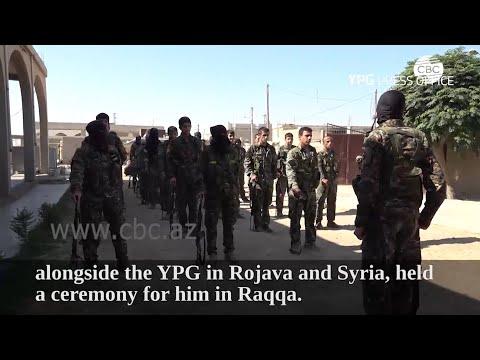 СМИ: «Армянские группировки планируют громкие террористические акты»