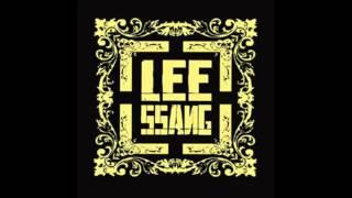 리쌍(Leessang)  JJJ (feat  정표) (가사 첨부)