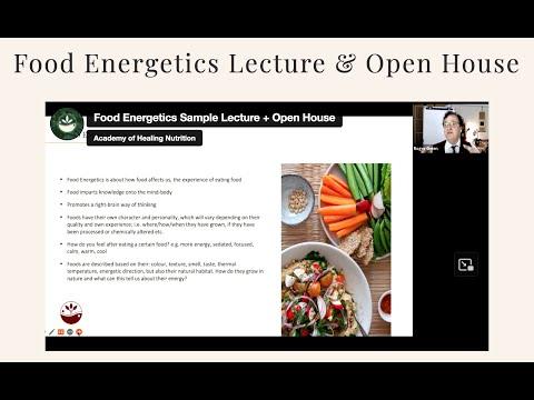 Daniel Pinchpeck and Robert Lawlor interview