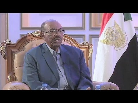 CIA and Mossad are behind Boko Haram and ISIL, says Sudan president