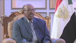 CIA and Mossad are behind Boko Haram and ISIL, says Sudan president [2014 Report]