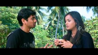 Malayalam Movie | E Adutha Kalathu Malayalam Movie | Tanusree Ghosh | Agrees to Stalker's Request