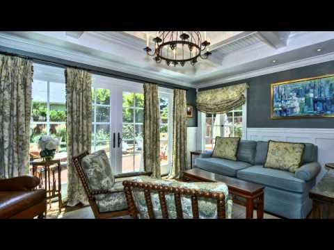 1234 Crane Street, Menlo Park CA 94025, USA