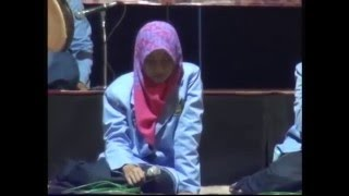 Festival Banjari Haul PP Sunan Drajat Lamongan 2015 Part 2