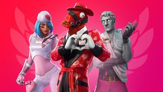 Fortnite Live PS4 | Squads Bot Race | 130+ Wins | 350 Sub Grind (64) #Live #ClanTryouts #Fortnite