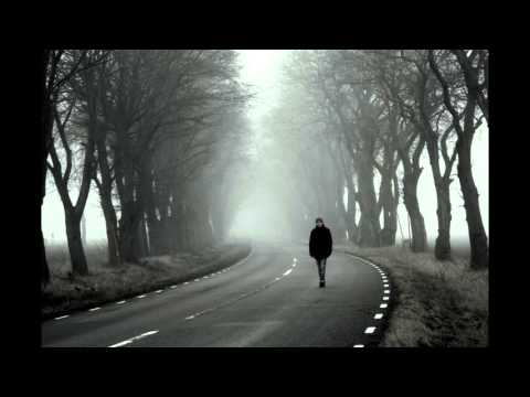 Max Richter - Dream 3 (in the midst of my life)