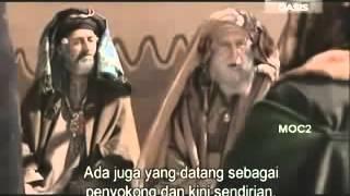 Video kisah Nabi Muhammad SAW 1 download MP3, 3GP, MP4, WEBM, AVI, FLV Februari 2018