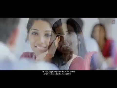 heart touching romantic dialogues Malayalam sratus video