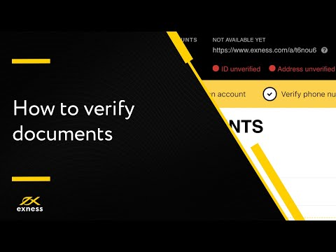 how-to-verify-your-documents-|-exness