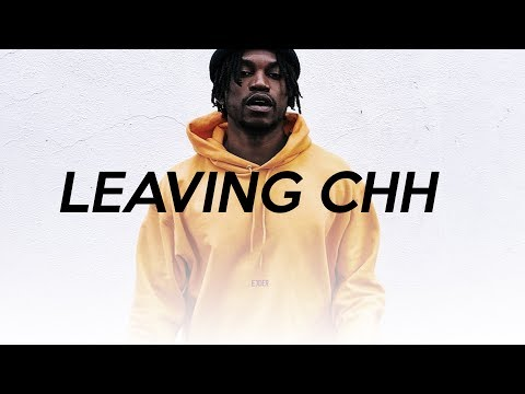 My Thoughts on John Givez Leaving Christian Hip-Hop