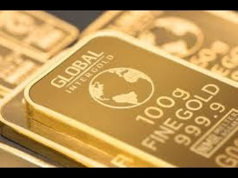 Is It Time to Sell Gold?
