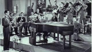 Glenn Miller - 1939 CARNEGIE HALL(2)