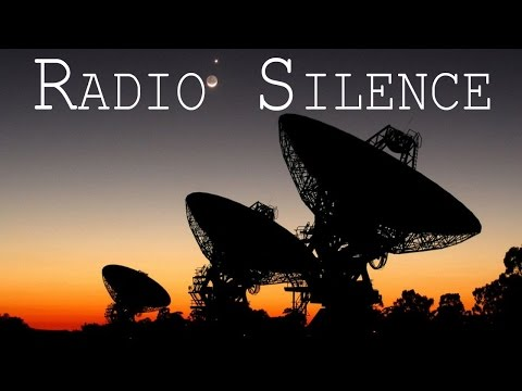 Radio Silence by bencbartlett | CreepyPasta Storytime