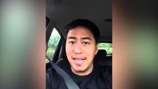 AKSARA - Pandji's Greeting Mp3