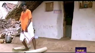 எப்பிடி படுக்குறேன்னு பாரு !! VADIVEL RARE COMEDY 100%  சிரிப்பு உறுதி
