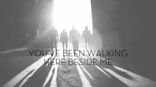Watch Kutless Im With You video