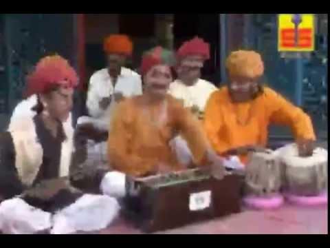 Sawai Bhoj Bagdawat Mahabharat Part 3